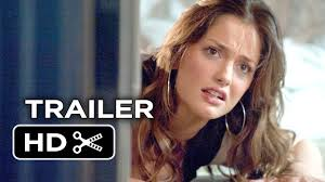 By The Gun Official Trailer #1 (2014) - Leighton Meester, Ben ... Seventh Son Official Intertional Trailer 1 2015 Ben Barnes The Punisher S01 2 2017 Jon Bernthal Movie My Life Signs Wraps Image Of Jessica Chastain And David Wilson In Miss Sloane Featherlite Introduces New Combo Stockhorse Team Bring You Back Happy Accident Bucky Barnesoc Fanfiction Sold September 21 Truck Auction Purplewave Inc Httpswwwyoutubecomwatchvwpdcameask4list Stills From The Latest Captain America Civil War Mtr