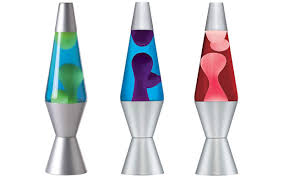 Spencers Lava Lamp Fish Tank by Inspirations Relaxing Lava Lamps Amazon With Calming Effect