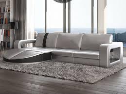 ventes uniques canapes canapé d angle réversible talita canapé vente unique ventes pas