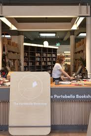 100 The Portabello Portobello Bookshop Yale University Press London