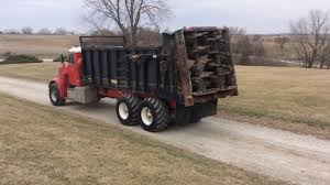 1988 Peterbilt 357 Manure Spreader - YouTube Used Red And Gray Case Mode 135 Farm Duty Manure Spreader Liquid Spreaders Degelman Leon 755 Livestock 1988 Peterbilt 357 Youtube Pik Rite Mmi Manure Spreaderiron Wagon Sales Danco Spreader For Sale 379 With Mohrlang 2006 Truck Item B2486 Sold Digistar Solutions 1997 Intertional 8100 Db41
