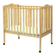 mini baby cribs – carum