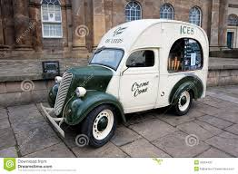 100 Vintage Ice Cream Truck For Sale Ice Cream Van Editorial Image Image Of Vehicle 35024430