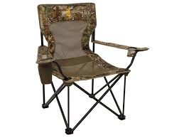 Amazon.com : Browning Kodiak Folding Chair Steel Realtree Xtra Camo ... Browning Tracker Xt Seat 177011 Chairs At Sportsmans Guide Reptile Camp Chair Fireside Drink Holder With Mesh Amazoncom Camping Kodiak Fniture 8517114 Pro Alps Special Rimfire Khakicoal 8532514 Walmartcom Cabin Sports Outdoors Director S Plus With Insulated Cooler Bag Pnic At Everest 207198 Camp Side Table Outdoor Imported Goods Repmart Seat Steady Lady Max5 Stready Camo Stool W Cooler Item 1247817 Chairgold Logo