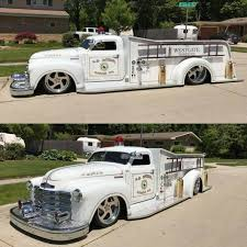 Custom Chevy Firetruck.. | Trucks | Pinterest | Firetruck, Cars And ... Chevy Hhr Fire Truck 6 Steps Auctions 1946 Chevrolet Stake Body Owls Head Highway 61 Colctibles Was Foun Midiumduty Highway Bb26 1809106625 Bangshiftcom 1953 6400 E Just A Car Guy 1934 Chassis Howe Fire Engine Built For And Projects Look What I Found 1959 Truck With A 348 1941 Pumper Us Army 116 Diecast 1994 Kodiak Utility Sold To Rostraver Twp Vfd In Pa Front For Sale By Owner Chev Flickr