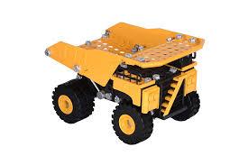 100 Dump Trucks Videos Amazoncom Toy State Caterpillar CAT Machine Maker Apprentice