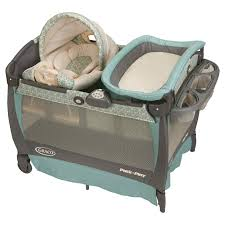 The 6 Best Pack 'N Plays Of 2019 Design Feeding Time Will Be Comfortable With Cute Graco Swiviseat High Chair Booster Albie Grey In 2019 Indoor Chairs Duo Diner 4 In 1 Avalonitnet 3in1 Convertible 7769 On Walmartcom Eddie Bauer Car Seat Replacement Parts Baby Contempo Highchair Stars Walmart Car Seat Tradein Get A 30 Gift Card For Recycling Graco Baby Extend2fit 65 Convertible Target Recalls Seats Over Faulty Buckle The New York Times Target Flyer 2019 262019 Weeklyadsus