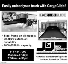 Easily Unload, J & J TRUCK EQUIPMENT, Somerset, PA Custom Truck Equipment North American Trailer Sioux Adkins Company Bradford Alinum 4 Box Flatbed Dickinson Midwest Trucks For Sale Fargo Nd M T J Inc Installers 201604_082245 Copy Ste Inc Rifle Rental Sales Co Cstruction P1050745 Inventyforsale Crawford Pearl Ms Find The Right Or Hartford Annulli
