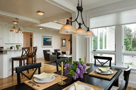 precious dining room light fixture ideas to hang in your dining