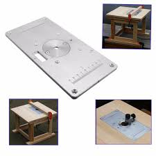 Carib Newsdesk Dem Waves by A Router Table Insert Plate 28 Images Veritas 174 Router Table