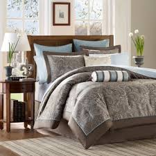 madison park comforter sets for less overstock com