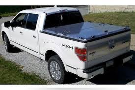 Diamondback Bed Cover by Diamondback Hd Truck Covers Aluminum 4wheelonline Com