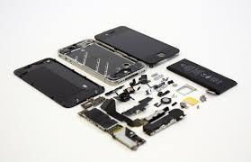Apple Repair Top Shop