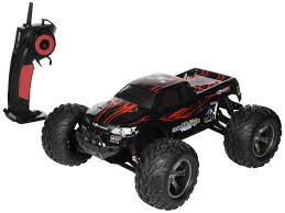 Amazon.com: RC Cars, AMOSTING 35MPH 1/12 Scale 2.4GHz 2WD High Speed ... This Is Mercedesbenzs New Premium Pickup Truck The Verge Week In Car Buying Sales Slow Down Small Suv Prices Soften 2019 Ford Raptor Ranger Is Your Diesel Offroad Performance Power Torque And Towing Capacity Announced 2016 Ram Heavy Duty Pickups With Cummins Make 900 Lbft Of 25 Future Trucks And Suvs Worth Waiting For Chevrolet Introduces Colorado Duramax Mini Truck Biggie Motor Engines Pinterest Minis Classic Tractor Pulling Wikipedia Amazoncom Remote App Controlled Vehicles Toys Games