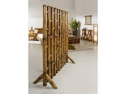 tioman raumteiler bambus paravent tioman collection