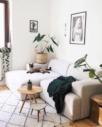 sofa marshmallow westwing wohnzimmer ideen wohnzimmer