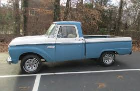 1966 FORD F-100 CUSTOM CAB TRUCK 352 ENGINE NEW TIRES RUNS GOOD NO ... 66 Ford F100 Trucks Pinterest Trucks And Vehicle 4x4 Ford F100 My Life Of Cars Pickup Tom The Backroads Traveller 1966 Value Truck Enthusiasts Forums Aaron G Lmc Life Ford Pickup Truck Youtube Pick Up Rat Rod Recent Import With A Police Quick Guide To Identifying 196166 Pickups Summit Racing 6166 Left Door Ea Cheap Find Deals On Line At Alibacom Exfarm Truck Is The Baddest Pickup Detroit Show