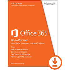 Microsoft Office 365 Home Premium Coupon Code / Asus Store ... Owler Reports Couponspig Blog 25 Discount Smile Software Coupons Microsoft Word Bz Motors Coupons Microsoft Coupon Code 2013 How To Use Promo Codes And For Microsoftcom Drops App Apple Doubles Developer Promo Code Limit 100 Per App Project How To Get Microsoft Store Free Gift Card Coupon Code Office For Student Discounts Save Upto 80 Off September 2019 Technet Coupon Codes 2018 Sony Eader Store 2014 Saving Money With Offersco 365 Home Offer Mocrosoft Store Bra Full Figured Redeem A Gift Card Or In The Mac
