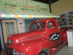 15 Things You Didn't Know About 'Sanford And Son' - Page 7 Of 15 ... Fred Sanford You Big Dummy Pinterest Photos 1031 The Wolf New Country All Time Favorites Orlando Pin By Richard Miller On Pickup Trucks Chevy Pickups What Did You Get Done 22209 1947 Present Chevrolet Gmc Db Truck The Heck Is Going On Up Roof Of Masonic Trader Joes 5000 Challenge Cabin Fever Edition Hemmings Daily Amazoncom Sanford Son Tshirt Redd Foxx How Bout 5 Cross Your 2018 Ram 5500 Easton Md 5003852017 Cmialucktradercom Ransom Has Been To Mountain Top And Waits His Lord Opinion Marcus Smiths 1964 Ford F100 A Showstopper Hot Rod Network Original Truck For Sale Sitcoms Online Message