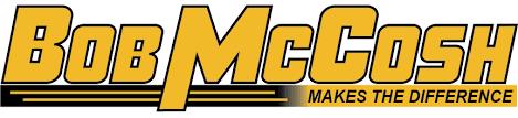 Bob McCosh Chevrolet Buick GMC in Columbia Missouri