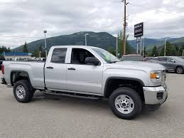 Ponderay - New GMC Sierra 2500HD Vehicles For Sale Warrenton Select Diesel Truck Sales Dodge Cummins Ford Used 2015 Gmc Sierra 2500 Hd Gfx Z71 4x4 Diesel Truck For Sale 47351 This Will Be What My Truck Looks Like Soon Trucks Pinterest Lingenfelters Chevy Silverado Reaper Faces The Black Widow Chevytv Cars Norton Oh Max 2006 2500hd Lt Duramax Very Clean 81k Miles For Near Bonney Lake Puyallup Car And Used 2012 Chevrolet Silverado Service Utility For Duramax Pics Drivins 2010 3500 Sale Lewisville Autoplex Custom Lifted View Completed Builds