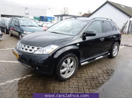 NISSAN Murano 3.5 V6 #65818 - Used, Available From Stock 2003 Murano Kendale Truck Parts 2004 Nissan Murano Sl Awd Beyond Motors 2010 Editors Notebook Review Automobile The 2005 Specs Price Pictures Used At Woodbridge Public Auto Auction Va Iid 2009 Top Speed 2018 Cariboo Sales 2017 Navigation Bluetooth All Wheel Drive Updated 2019 Spied For The First Time Autoguidecom News Of Course I Had To Pin This Its What Drive 2016 Motor Trend Suv Of Year Finalist Debut And Reveal Ausi 4wd