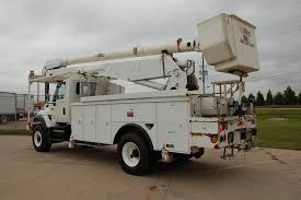 2006 INTERNATIONAL 7400 4X4 BUCKET TRUCK (MPFP1192) | Steffen Inc Intertional 4300 Bucket Truck Manual Tool Tray Copolymer 19 X 8 7 Pocket Outside Used Trucks For Sale New Cars Suvs Vans Trucks Near Prairie Du Chien Wi Browns The 11 Most Expensive Pickup Parts Home Plastic Composites Buying Accsories Replacement For Used Truckssome Aerial Lift Equipment Ulities Cassone And Sales Search Results All Points 2006 Intertional 7400 4x4 Bucket Truck Mpfp1192 Steffen Inc