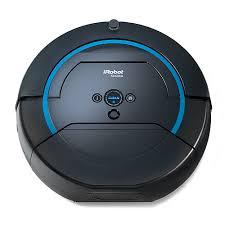 Irobot Roomba Floor Mopping by Irobot Scooba 450 Floor Scrubbing Robot Evacuumstore Com