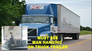 MAN ON BACK OF AAA COOPER TRANSPORTATION SEMI TRAILER VLOG - YouTube Georgia And Florida Truck Accident Attorney Truck Trailer Transport Express Freight Logistic Diesel Mack Rc Cooper Cooper_trans Twitter Prime My First Year Salary With The Company Page 1 Wabash American Simulator Mods Alabama Trucker 2nd Quarter 2016 By Trucking Association Man On Back Of Aaa Cooper Transportation Semi Vlog Youtube Shipping Partners Shiphawk Trucking Companies That Train Hahurbanskriptco Drivers Digest Volvo Trucks Usa