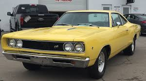 1967 Dodge Coronet Classics For Sale - Classics On Autotrader Mrnormscom Mr Norms Performance Parts 1967 Dodge Coronet Classics For Sale On Autotrader 2017 Ram 1500 Sublime Green Limited Edition Truck Runball Family Of 2018 Rally 1969 Power Wagon Ebay Mopar Blog Rumble Bee Wikipedia 2012 Charger Srt8 Super Test Review Car And Driver Scale Model Forums Boblettermancom Lomax Hard Tri Fold Tonneau Cover Folding Bed Traded My Beefor This Page 5 Srt For Sale 2005 Dodge Ram Slt Rumble Bee 1 Owner Only 49k