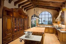 23 beautiful style kitchens design ideas designing idea