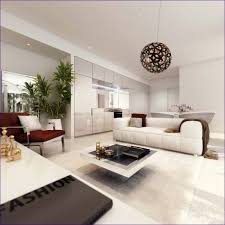 living room fabulous contemporary dining room lighting overhead