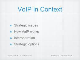 VoIP In Context Niall O'Reilly, University College Dublin IT ... Comparative Analysis Between Voip And Pstn Warehouse Asterisk Pots Integration With Voice Over Ip Vs Traditional Phone Systems For Business B187r26 19ghz Dect Usbpots Telephonebase User Manual Voip Thrive The Truth About Lines Medical Alert Fxo Fxs Gateways 481632 Ports Ofxs Patent Ep1892933a1 Hmbergangsnheit Die Und Voipdistri Shop Welltech Wellgate 2540 4 Port Telos Hx6 Talkshow Systempots Introducing Over Ip Networks Part 1 Patton Routers Dimension Inc