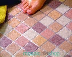 anti slip bathroom floor tiles peenmedia