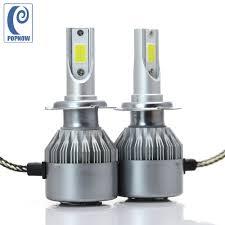 buy wholesale headlight bulb audi a5 from china headlight