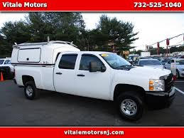 Used Cars For Sale South Amboy NJ 08879 Vitale Motors Used Box Trucks For Sale In Nj By Owner Best Truck Resource Wikipedia 2007 Isuzu Npr Single Axle For Sale By Arthur Trovei Van N Trailer Magazine The Best Vans Towing Parkers 2005 Gmc 10 132000 Automatic Savana 3500 Hi Cube 2d Ford E350 Ford Turbo Diesel 2006 Gabrielli Sales Locations In The Greater New York Area Stafford Texas Straight Georgia Flatbed Rigid Uk