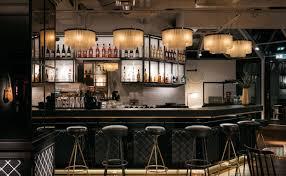 design hotel dusseldorf ruby coco hotel bar