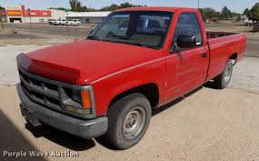 1991 Chevrolet Cheyenne 1500 Pickup Truck | Item ER9186 | SO... A Pickup Truck Drives To Warehouse By Customtshirts Spreadshirt Lots Of Cool Details On The Orange Pickup Truck Seen At 2016 Parts And Delivery Altruck Intertional Hg P407a 110 24g 4wd Rc Car Kit For Yato Metal 4x4 The Different Kind Company A Car 100 Amazing Photos Pexels Free Stock Home East Coast Distribution Corp Ford Restart Production F150 Super Duty After Fire Fortune Running Boards Nerf Bars We Make It Easy Volkswagen Amarok A33 Diesel Dcab Pick Up Trendline 30 V6 Tdi 163