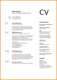 8+ Computer Skill Resume Examples | Memo Heading General Resume Cover Letter Templates At Labor Skills Writing Services Samples Division Of Student Affairs Kitchen Hand Writing Guide 12 Free 20 13 Basic Computer Skills Resume Job And Mplate It Professional For To Put On A 10 In Case Nakinoorg What Your Should Look Like In 2019 Money 8 Skill Examples Memo Heading General Rumes Yerdeswamitattvarupandaorg Assistant Manager Farm Worker Mplates Download Resumeio