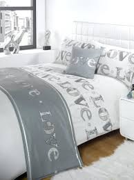 Bed Bath Beyond Duvet Covers by Duvet Covers Duvet Covers King Bed Bath And Beyond Full Size Of