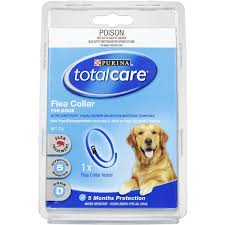 Total Care Accessory Dog Flea Collar Each | Woolworths Pet Supplies Accsories Kmart Warragul Emporium Buy Products Online Boot Barn Facebook City Malaga Dog Blankets Coats Insulated And Fleece Food Petstock Shop Warehouse Petbarn Best Friends Supercentre The Pioneer Woman Ree Drummond
