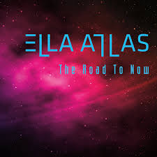 Bones Sinking Like Stones Meaning by The Road To Now Ella Atlas