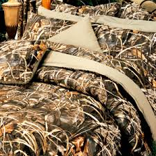 camo bedding great way to redecorate your bedroom bedding sets