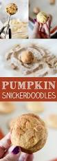 Trisha Yearwood Spiced Pumpkin Roll by Best 25 Snickerdoodle Recipe Ideas On Pinterest Recipe For