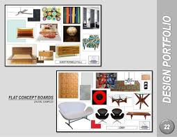 images of interior design digital portfolio sc