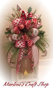 Menards Christmas Trees White by Christmas Best Tree Toppers Ideas On Pinterest Christmas Bows