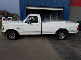 1992 Ford F-150 SERIES F-150 Series - Stock # 101253 - Des Moines ... 1992 Ford F700 Truck Magic Valley Auction Ford F150 Xlt Lariat Supercab 4x4 Sold Youtube 92fo1629c Desert Auto Parts F250 4x4 Work For Sale Before Ebay Video For Sale 21759 Hemmings Motor News Overview Cargurus Pickup W45 Kissimmee 2017 Xtra Classic Car Vacaville Ca 95688 Vans Cars And Trucks 3 Diesel Engine Naturally Aspirated With Highest Power Show Off Your Pre97 Trucks Page 19 F150online Forums