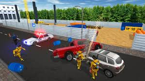 Fire Truck Game 2016 For Android - APK Download Baby Monster Truck Game Cars Kids Gameplay Android Video Download Simulator 2018 Europe Mod Apk Unlimited Money How To Play Nitro On Miniclipcom 6 Steps Clustertruck Ps4 Playstation Car And Truck Driving Games Driving Games Racer Bigben En Audio Gaming Smartphone Tablet All Time Eertainment Adventure For Jerrymullens7 Racing Inside Sim Save 75 Euro 2 Steam Offroad Oil Tanker Game For Apk