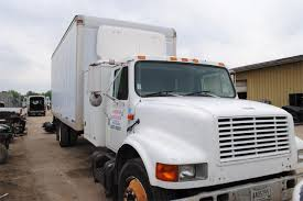 Expeditor Trucks / Hot Shot Trucks In Covington, TN For Sale ... Fedex Supply Chain Rays Truck Photos Debary Trucks Used Dealer Miami Orlando Florida Panama Cascadia Specifications Freightliner Expeditor Hot Shot For Sale On 1994 Gmc Ez Pac Trash For Auction Municibid 2016 M2 106 24 Dry Van With 60 Inch 2007 Argosy Cabover Thermo King Reefer De 28 Ft 2018 New 112 Body A Bolt Custom Refuse Trucks For Sale In Ca Roll Off Refuse Photography Used 2002 Freightliner Fl112 1800
