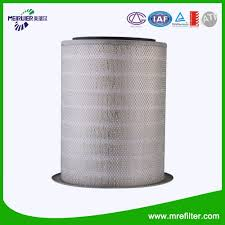China High Quality Of Mazda Air Filter For Truck Parts Af872 - China ... Mazda Genuine Parts Wyong Nsw Wreckers Brisbane2016 Bt50total Plus Pickup 4x4 Truck Accsories Abs Plastic Front Grille Grid For Diesel Gearbox T3500 Japanese Cosgrove Cx Floor Mats Review Photos Specifications Extras Truck Parts Accories Accsories And Partingoutcom A Market For Used Car Buy Sell T4000 8b76793 Subway Inc Auto Recycling Since 1923 Bseries Questions What Other Models Are 1992 B2200 Custom Trucks Mini Truckin Magazine Intertional Diagram Alternator Wiring